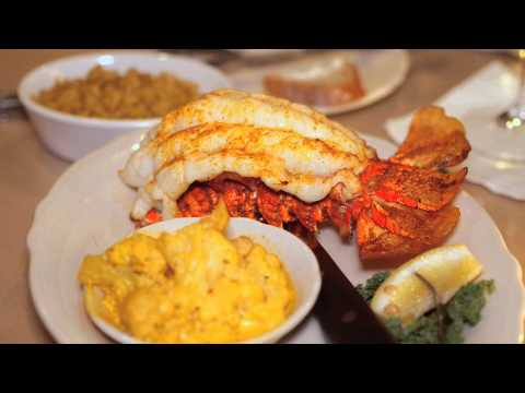 The Red Ox Video - Appleton, WI United States - Restaurants
