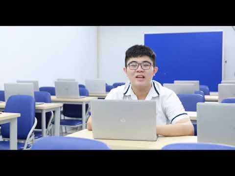 [SITC] - Trường Trung Cấp Công Nghệ Thông Tin Sài Gòn