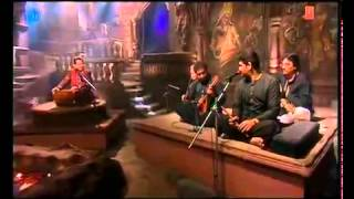 Chandi Jaisa Rang Hai Tera (Hit Indian Ghazal) _ Pankaj Udhas.mp4
