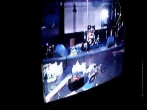 regia video sony dxc 3000 3ccd mixer video videonic mxpro dv ccu piedistalli tipo manfrotto