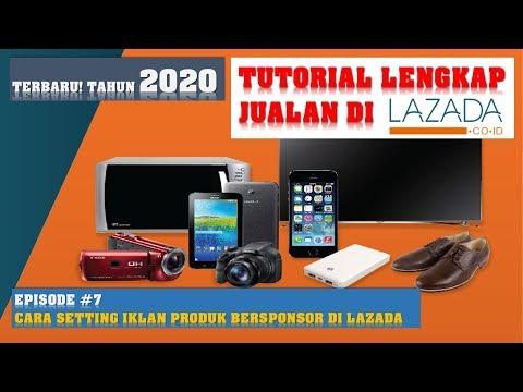 cara-setting-iklan-di-lazada-terbaru-2020