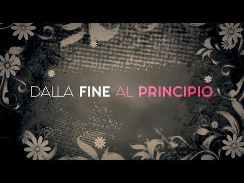 Dalla fine al principio - Dario De Marco feat. Lidia Genta   VOGLIO ESSERE VERO