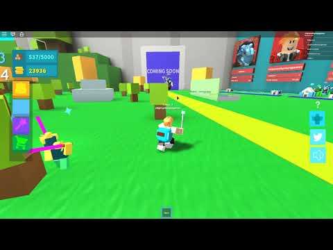 CHIPMUNK VS NOOB ARMY ON ROBLOX (Roblox Army Control Simulator) FUNNY ROBLOX VIDEO