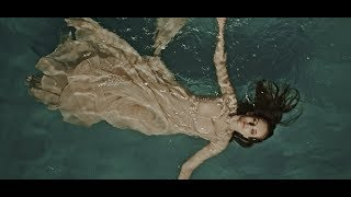 Смотреть клип Adrian Sina Feat Mihail Gheorghe - De Cand Te Iubesc
