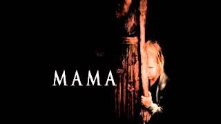 Mama Victoria and Mama