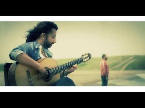 Ayhan Günyıl & feat Yaşar - ''Gitme Sana Muhtacım''- Video Klip