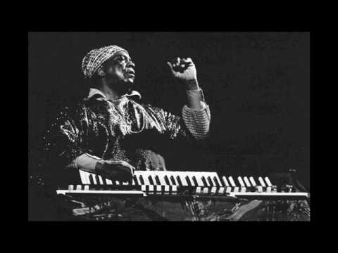 Sun Ra - Live at Slug's Saloon 1969/70 Full concert