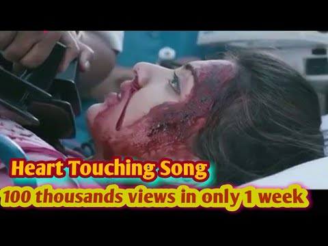 Dil De Diya Hai Jaan Tumhe Denge ( Sad Version ) Heart Touching Song___2017 New High HD Mp4