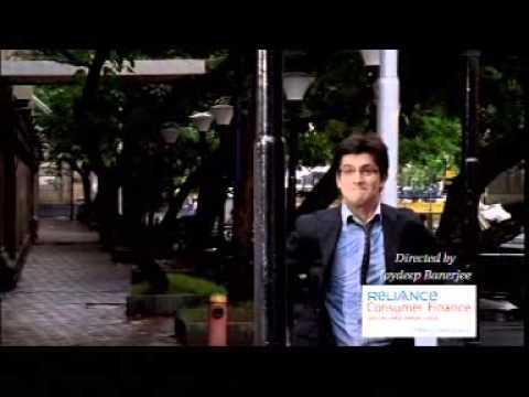 reliance consumer finance MPEG 1
