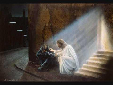 Wspólnota Miłości Ukrzyżowanej - Pan zmartwychwstał!