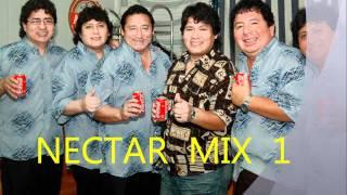 NECTAR MIX1