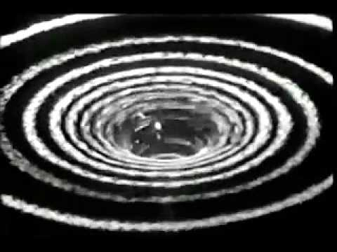 Vorticity (1 of 2) | Fluid Mechanics