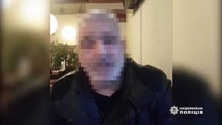 видео адвокат Киев