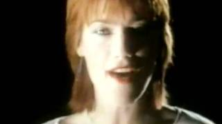 Kiki Dee - Midnight Flyer
