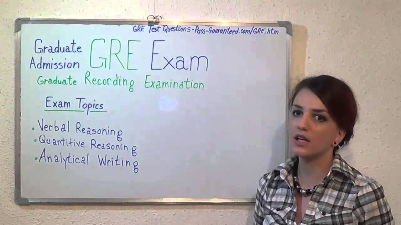 Gre entrance exam question papers 2018-2019 studychacha.