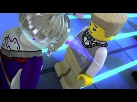 Lego Ninjago Deutsch Neue Folgen 2019