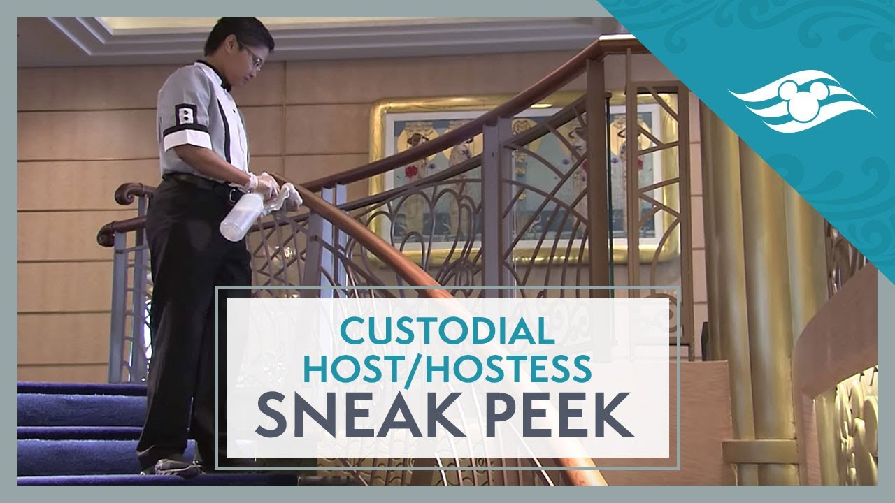 Download Cruise Ship For Housekeeping  PNG