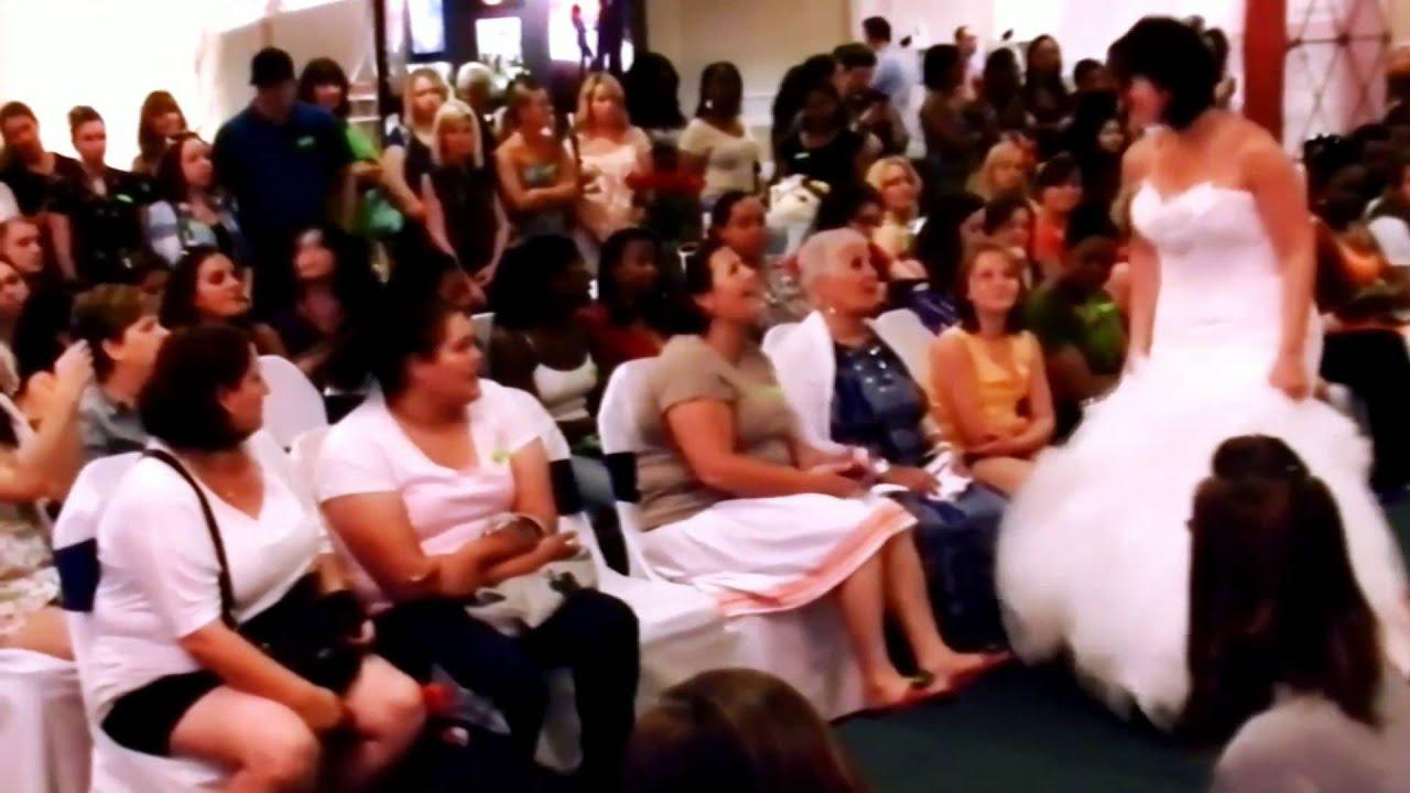 Buffalo Bridal Shows   Buffalo bridal shows gets ready for wedding ...