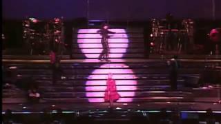 Madonna - La Isla Bonita [Who