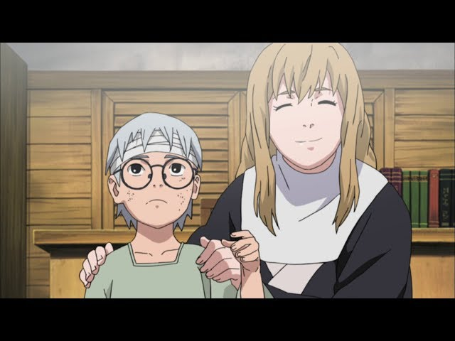 Naruto Shippuden Episode 335 Review - Izanami and Kabuto's Past Revealed ナルト 疾風伝 Travel Video