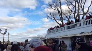 авиашоу в севастополе 5 декабря 2015 видео(авиашоу в севастополе 5 декабря 2015 видео., 2015-12-05T19:07:08.000Z)