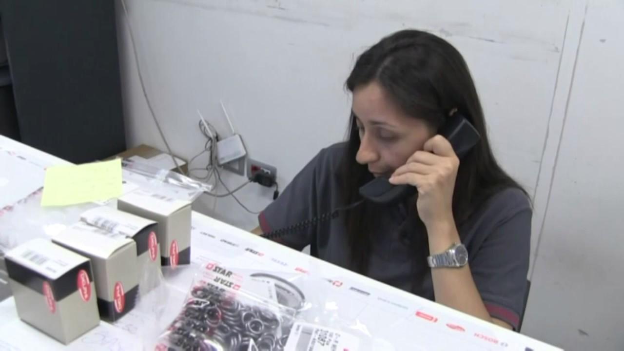 Anticipazione rapporto svimez 2017 oltre un terzo dei meridionali a rischio povert