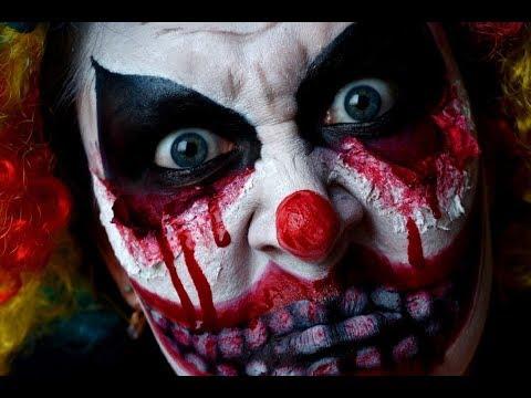 Топ Лучших Фильмов Ужасов Которые Стоит Посмотреть в 2019 году!!!!!!!!