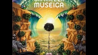 Caparezza - Museica (Full album, 2014)