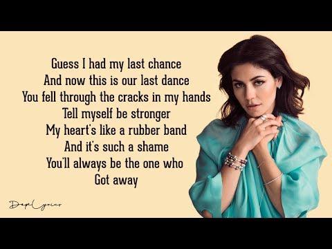 Baby - Clean Bandit Feat. Marina & Luis Fonsi (Lyrics) 🎵