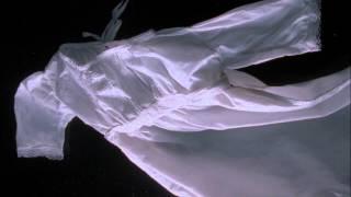 American Horror Story Credits/Scene (Intro) 1080p Full HD