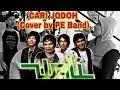 Download Lagu Cari Jodoh - Wali cover by PE band || Liburan Ala Buruh || Salam Buruh!!.mp3