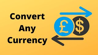 Any Currency conversion in less than 10 lines of code using python screenshot 5