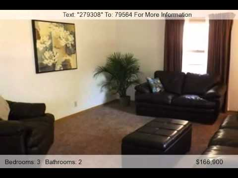 3 bedroom homes for sale in Rock Island, IL 61201