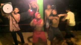 Video Harlem Shake Curup Pasar De download MP3, 3GP, MP4, WEBM, AVI, FLV Desember 2017