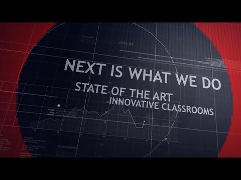 Advanced Technology Center's Recruitment Video