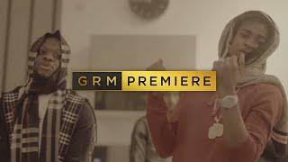 #OFB Dezzie x Bandokay - Drip No Drown [Music Video] | GRM Daily