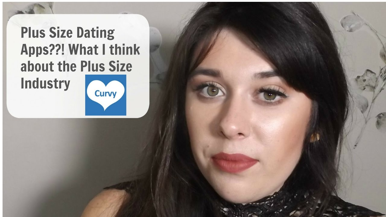 dating apps for sextet plus Now that tinder is charging for its services, it might be time to turn to one of the many other dating apps available which will you try.