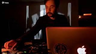 DJ Raff Live @ A'mas February 2018