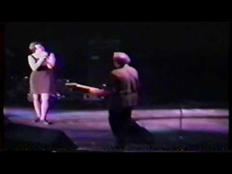 10,000 Maniacs - Jezebel (1993) Madison Square Garden mp3