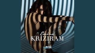 Gambar cover Kriziram