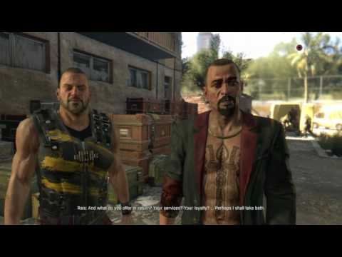 Dying Light: The Following – Enhanced Edition_20160918152519