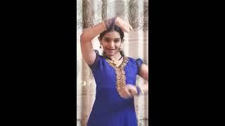 Badi Mushkil   Lajja Movie