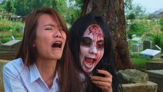 Download Mp3 Film Horror Indonesia Hantu Juga Selfie Hd