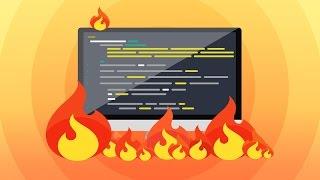 Создание веб приложений на фреймворке codeigniter