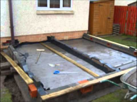 Dalkin Roof Repairs - Dublin's Leading Low Cost Roofing Contractor