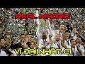 Top 22 CLB vô địch C1 nhiều nhất thế giới.Real Madrid vĩ đại nhất lịch sử cup C…