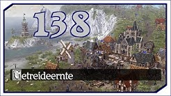 §138 - Die Siedler 5 - Freispielkarten - Die Farben des Glaubens - Alcrib Let's Play
