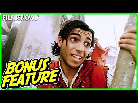 aladdin- -speed-&-stunt-featurette-[digital/blu-ray/dvd-2019]