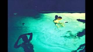 Reuben Sawyer - Constricting Realities [Full Album]