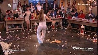 μελίνα ασλανίδου σάλα σάλα στην υγειά μας 1542017